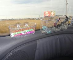 Road trip ideas! http://www.mosermoments1.blogspot.com/2012/02/surviving-road-trip-with-kids.html?m=1