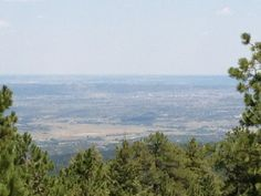 """See 5 photos and 1 tip from 47 visitors to Rampart Range. """"So much outdoor activity for everyone"""" Turkey Hunting Gear, 6 Photos, Outdoor Activities, Range, Mountains, Nature, Travel, Cookers, Naturaleza"""