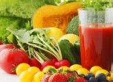 Juicing recipes to lose 7lbs in 7 days