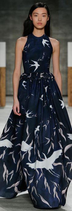 ADEAM RTW Fall 2014