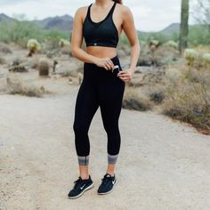 58520c877475ab 10 Best To wear images | Athletic outfits, Athletic clothes, Senita ...