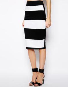 beawom.com cheap-pencil-skirts-10 #cheapskirts