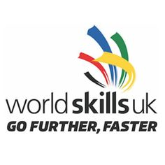WorldSkills UK is a partnership between businesses, education and governments that accelerates young people's careers giving them the best start in work and life.