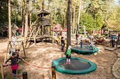 35 Beste Afbeeldingen Van Outdoor Uitstapjes Met Kids Nederland