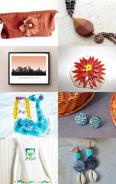 Get your Black Friday ON! by Carol on Etsy--Pinned with TreasuryPin.com Black Friday, You Got This, Crochet Necklace, Bright, Board, Fun, Etsy, Diy Kid Jewelry, Crochet Collar