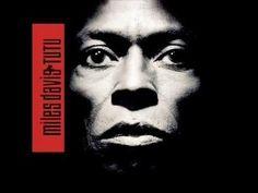 #271 ❘ Tutu ❘ Miles Davis ❘ 1986