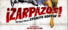 """opinión-debate: ESTRENO EN ZARAGOZA DEL DOCUMENTAL """"ZARPAZOS"""""""