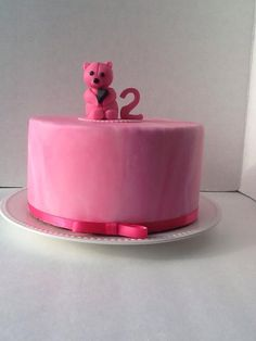 Cake Images With Name Pinky : A Girl Named Pinky on Pinterest Girl Names, Names and ...