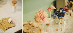 V AS LOVE Bouquet Designer | ph. L&V Photography