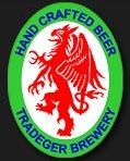 Tradeger Brewery is based in Edenvale, Gauteng Beers: Tim's Tipple.