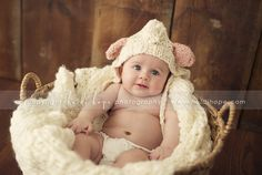 baby photo ideas | Baby Picture Ideas http://www.heidihope.com/blog/3-month-old-baby ...