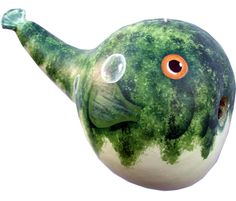 free images to paint on gourds | Craft supplies, craft projects, painting gourds, gourd carving