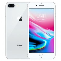 Apple+IPHONE+7+32GB+ROM+Mobile+Phone+Quad-Core+12.0MP+Camera+-+Unlocked,+Used