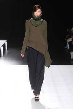 knitwear trends runway images - Google Search
