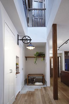 No.0308 Family Base -passiv renovationで受け継がれる家-(一戸建て) | リフォーム・マンションリフォームならLOHAS studio(ロハススタジオ) presented by OKUTA(オクタ)