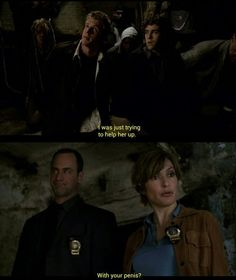 """Mother"" Season 5, Episode 3 