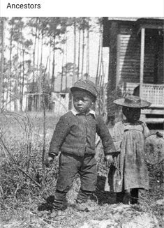 35 Ideas For Baby Pictures Black African Americans Vintage Children Photos, Vintage Pictures, Old Pictures, Vintage Images, Old Photos, Baby Pictures, Image Beautiful, American Photo, Vintage Black Glamour