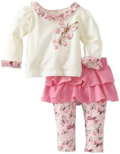 2ec20feaa195 17 Best Baby outfit for wedding images