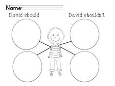 No David - Activities | See more best ideas about Create a ...