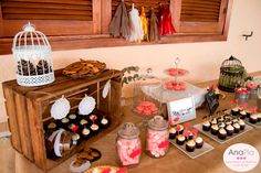 Candy bar vintage - Buscar con Google