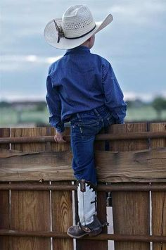 78 Best Lil Cowboys and Girls images in 2012 | Cowboys, Horse, Horses