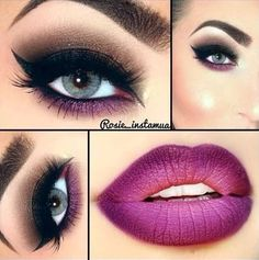 Photo - Purple beauty