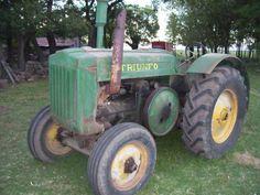 tractores antiguos, página 190 | Foro de Maquinaria Agrícola | 4342 | Agroterra - Agroterra
