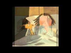 Ik wil het licht aan - YouTube Youtube, Anime, Painting, Art, Art Background, Painting Art, Kunst, Cartoon Movies, Paintings