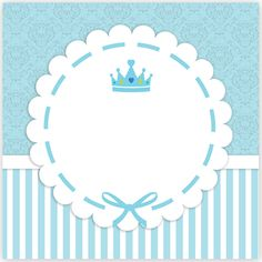 Scrapbook of Nouns Deco Baby Shower, Baby Shower Labels, Baby Boy Shower, Imprimibles Baby Shower, Baby Shower Invitaciones, Baby Boy Scrapbook, Baby Motiv, Baby Frame, Baby Shawer