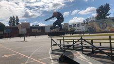 �C O R R E T O ! � | FaveLA skateboarding media: FaveLA skateboarding media – Skateboard Mag, Skateboard Videos, New Skate, Skate Gif, Thrasher Magazine, Miyamoto Musashi, Skate Videos, The Neighbourhood, The Neighborhood