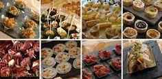 buffet mariage chic - Recherche Google
