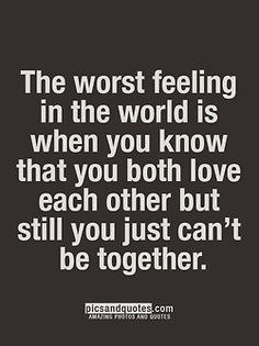 1000 ending relationship quotes on pinterest breakup
