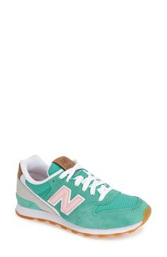 New+Balance+'696'+Sneaker+(Women)+available+at+#Nordstrom
