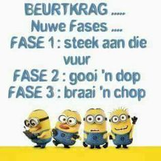 Our social Life Afrikaanse Quotes, Stress, Special Images, Funny Qoutes, Thought Of The Day, Minions Quotes, My People, Words Of Encouragement, Social Platform