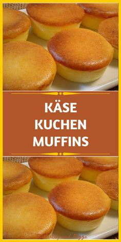 Easy Baking Recipes, Cooking Recipes, Cake Cookies, Cupcakes, Different Recipes, No Bake Cake, Food Hacks, Bakery, Food And Drink