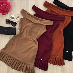 best Fashion Trends You Need To know. Girls Fashion Clothes, Teen Fashion Outfits, Cute Fashion, Girl Fashion, Cute Swag Outfits, Edgy Outfits, Pretty Outfits, Stylish Dresses For Girls, Latest African Fashion Dresses