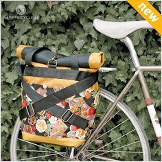 Bolso bicicleta bolso bicicleta para marco con smartphone especializada waserdicht