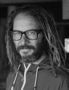 Tony Alva... this shredder has personally clocked up more 'First Ever Awards' than any other Skateboarder period. I was fortunate enough to bring him over with 'Thinks' Pro Riders to tour Tasmania, back in July 1999. Spending time & just hanging out with him in between demos was really cool. The dude truly is... a forever skate professional. Photo by - Lisa Scott Owen.