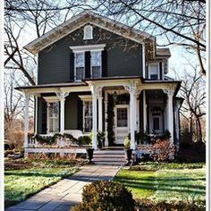 1000 Images About Homes I Love On Pinterest