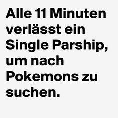 facebook single parship persönlichkeitstest