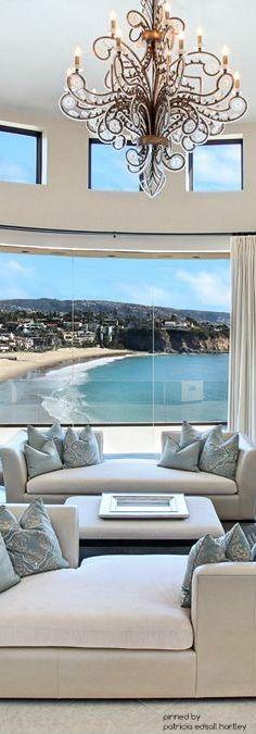 Rosamaria G Frangini | Architecture Luxury Interiors | Lux White Living