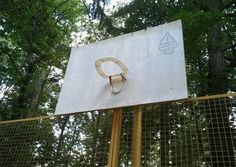 Système D http://www.15heures.com/photos/Kroo #LOL