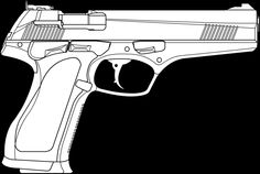 How To Draw Weapons, Prop Design, Concept Art, Character Design, Join, Community, Deviantart, Artists, Facebook