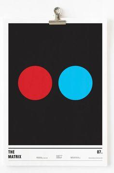 Movie-Circle-Posters-9.jpg (760×1148)