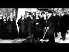 Vidéo sur Villa Rosa  (Winnipeg), une oeuvre fondée par les soeurs.