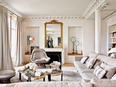 paris-apartment-stephane-olivier-2015-habituallychic-001