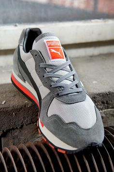 best service f11ce e3e9b Punisher, Jordan Shoes, Yeezy, Air Max Sneakers, Sneakers Nike, Nike Air