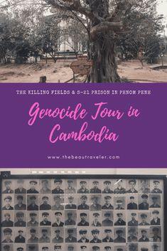 Travel Alone, Asia Travel, Kampot, Destinations, Thai Tea, Get Shot, Phnom Penh, Ho Chi Minh City, Future Travel