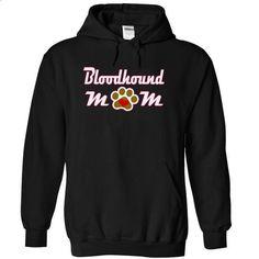 BLOODHOUND mom love dog - #harry potter sweatshirt #sweater blanket. BUY NOW => https://www.sunfrog.com/LifeStyle/BLOODHOUND-mom-love-dog-4135-Black-15944994-Hoodie.html?68278