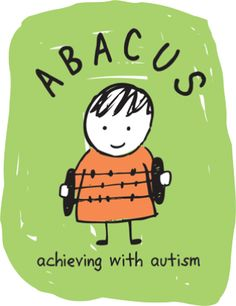 http://www.abacuslearning.org.au/ This site provides excellence in early intervention programs and school services specifically designed to enable children with Autism Spectrum Disorder (ASD) to reach their fullest potential. This site supports my belief that children and parent's need community support to feel supported and overcome any developmental challenges a child within the family may be facing.